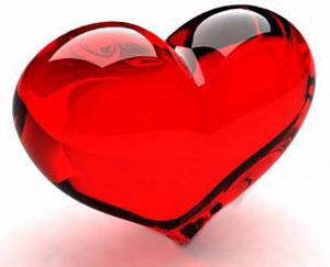 Любовные талисманы и обереги