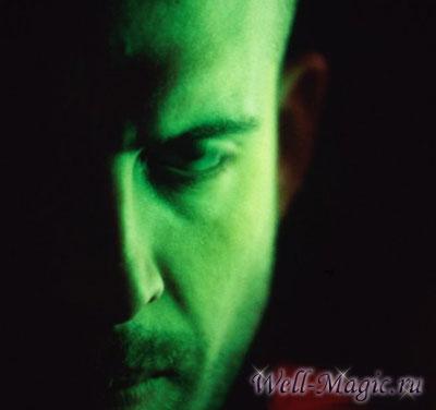 Кто такие энергетические вампиры?