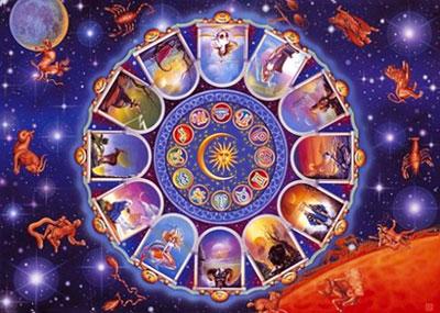 Как разные знаки Зодиака переносят удары судьбы