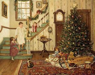 Магия Рождественской Елки.jpeg