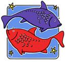 Досуг знака Зодиака Рыбы