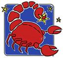 Досуг знака Зодиака Скорпион