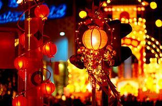 Красные фонари. Китайский новый год.jpg