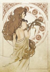 Любовный гороскоп для Дев