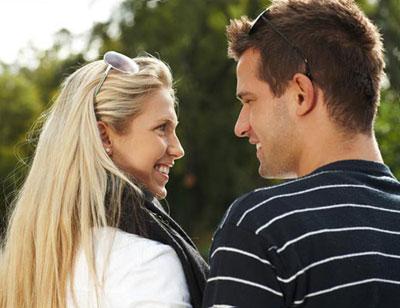 Как провести гадания на отношения: несколько простых способов