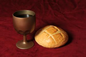 церковное вино для причастия