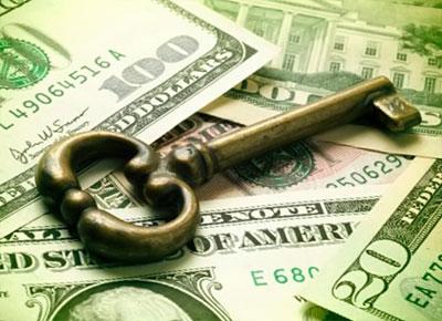 Как привлечь деньги: практическая магия