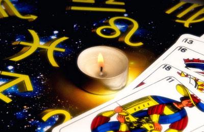 статистика и гороскопы
