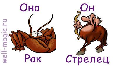 nravitsya-li-zhenshinam-kogda-trahayut-v-popu