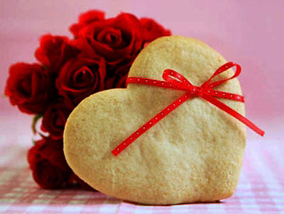 подарки для любимой на 14 февраля
