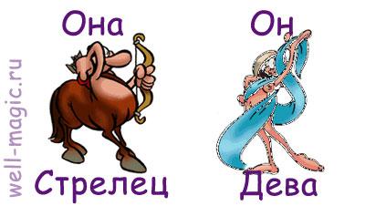chastnie-obyavleniya-intim-uslug-harkov