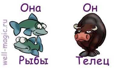 akt-masturbirovaniya-vo-vremya-obsheniya-onlayn