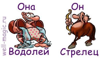pyan-devushki-xxx