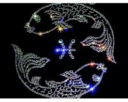 гороскоп и описание под этим знаком