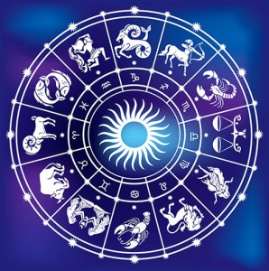 Как ревнуют знаки зодиака