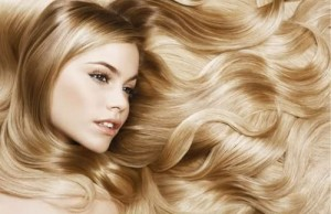 Как луна влияет на рос волос