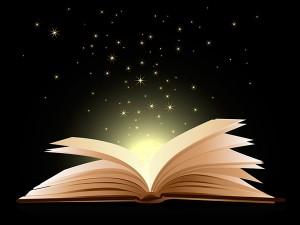 Магия для учебы