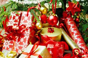 Подарки козерогам