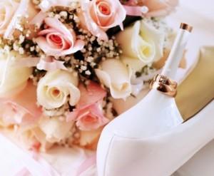 Свадебные обычаи стран мира