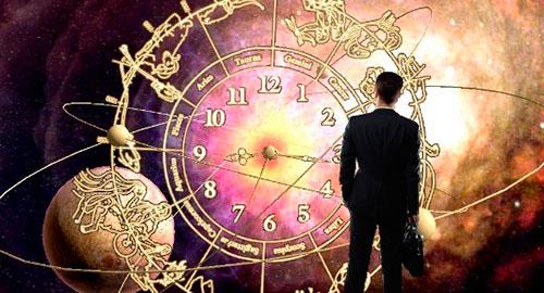 карьерный гороскоп 2015