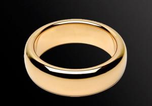 обручальное кольцо после развода
