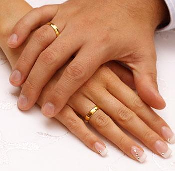 Выбираем обручальные кольца ce4d1dfaa4017